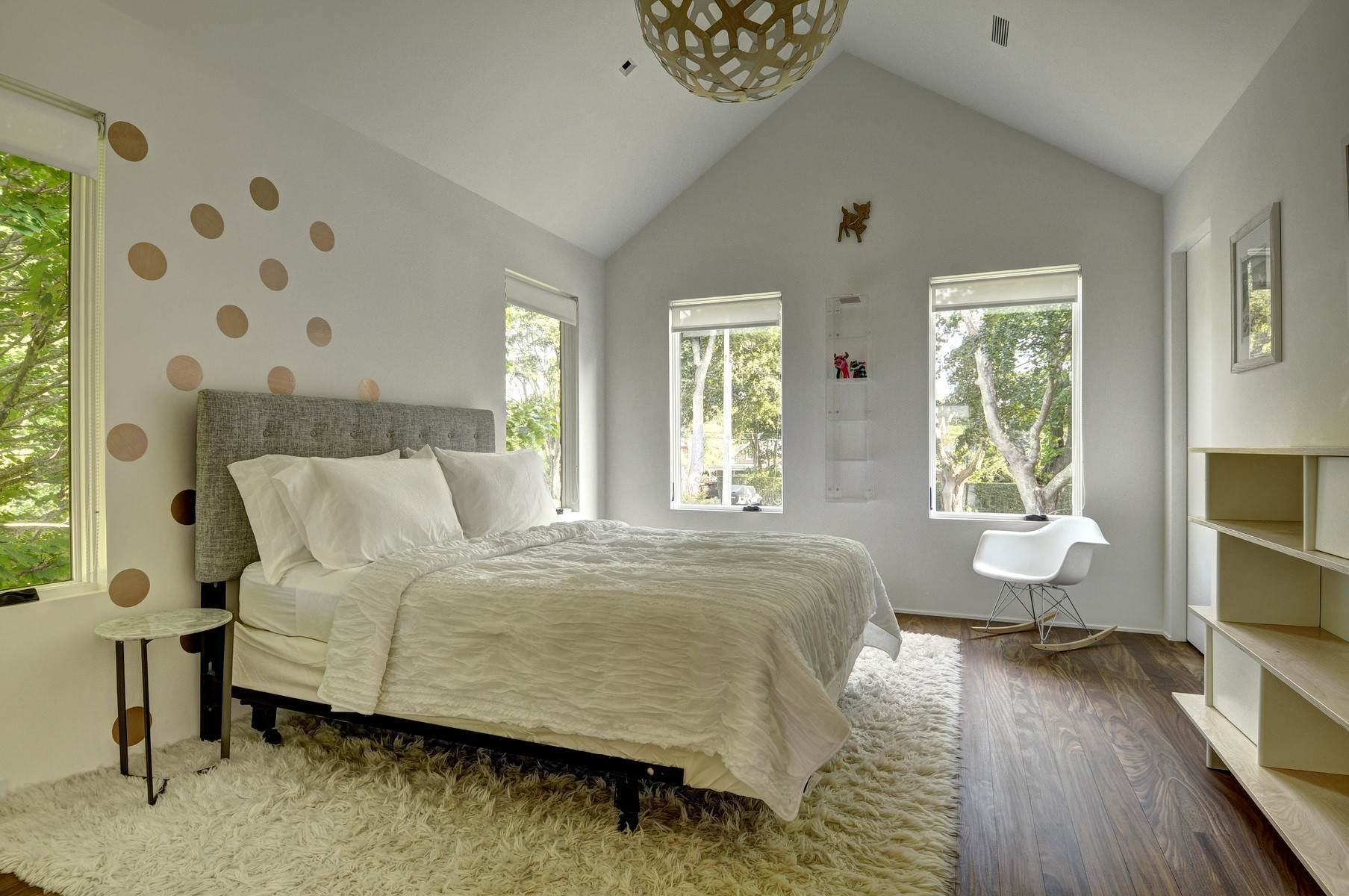 20. Single Family Home at Amagansett Modern With All The Amenities, Near To All 53 Abrahams Landing Road, Amagansett, NY 11930