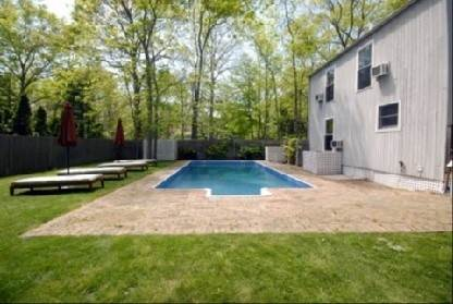 11. Single Family Home at East Hampton Just Around The Corner From The Bay East Hampton, NY 11937
