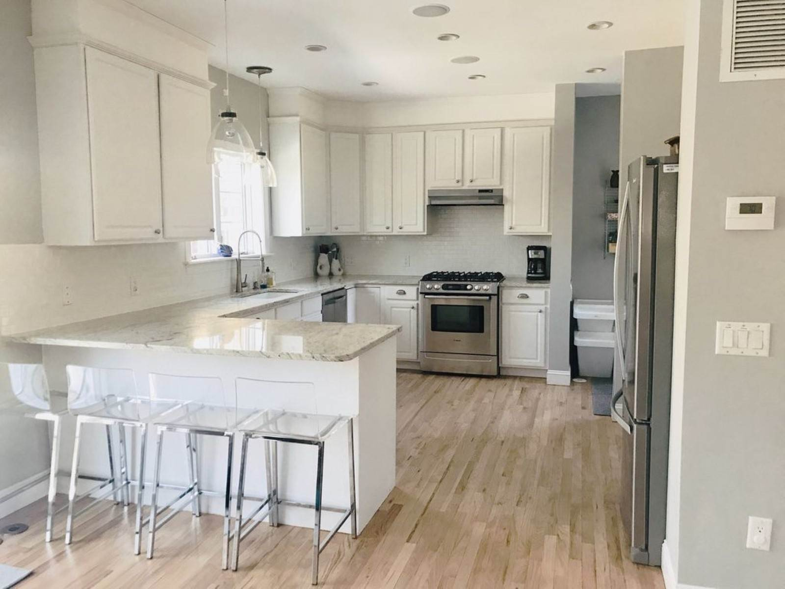 4. Single Family Home at Westhampton Beach Rental - Room For All - Heated Pool Westhampton Beach Village, NY 11978