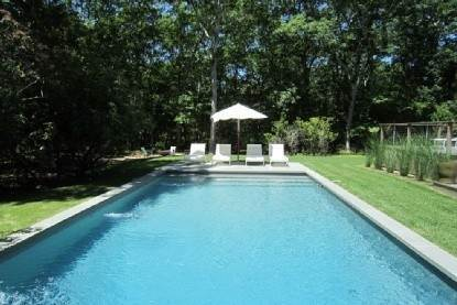 2. Single Family Home at East Hampton Springs East Hampton, NY 11937