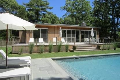 18. Single Family Home at East Hampton Springs East Hampton, NY 11937