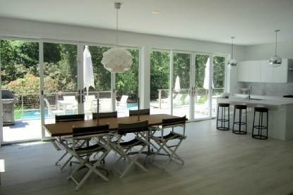 5. Single Family Home at East Hampton Springs East Hampton, NY 11937