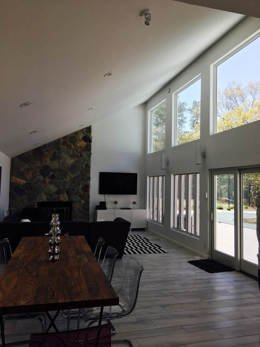 11. Single Family Home at Quogue Brand New Renovation With Pool & Tennis Quogue Village, NY 11959