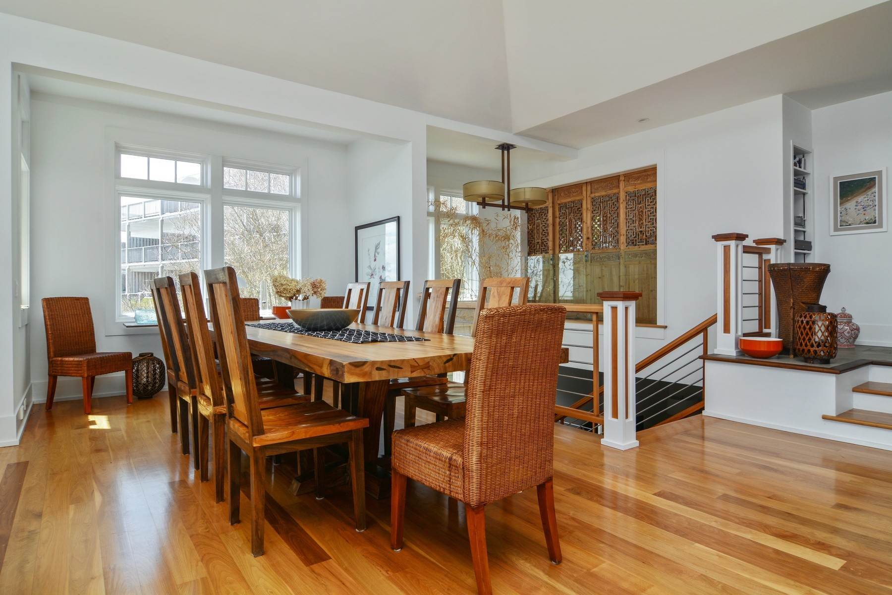 5. Single Family Home at Summer On The Ocean Montauk, NY 11954